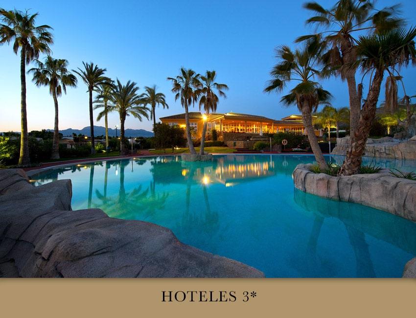 HOTELES-3-3