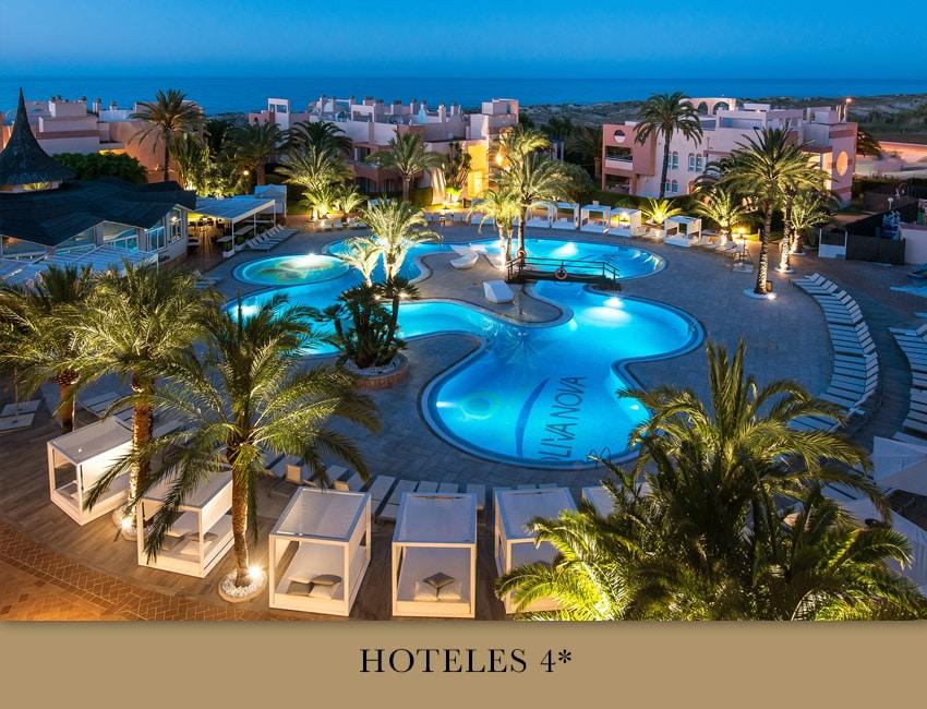 HOTELES-4
