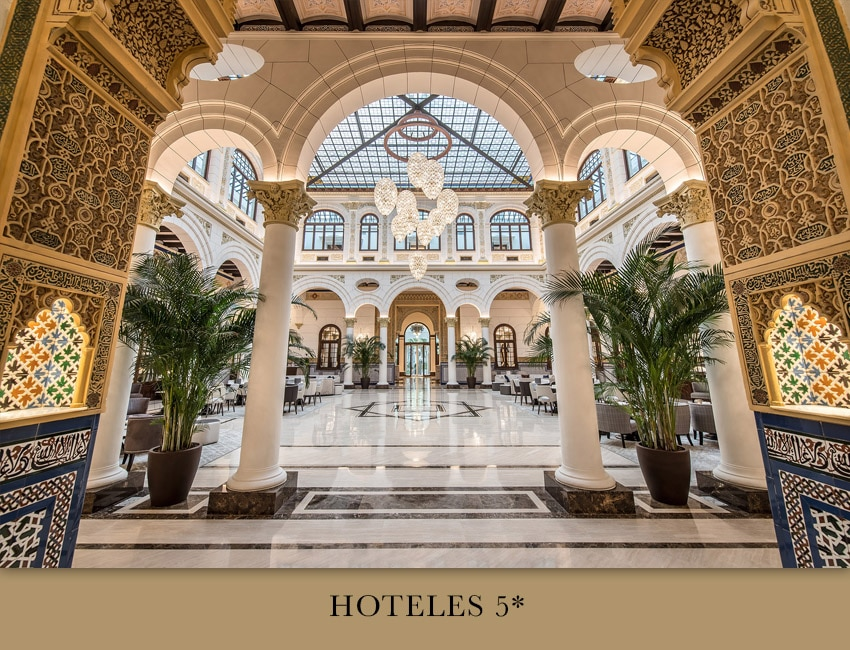 HOTELES-5