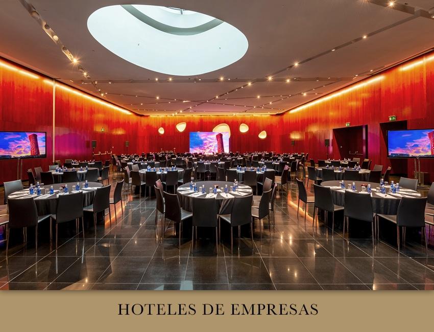 HOTELES-EMPRESAS-2