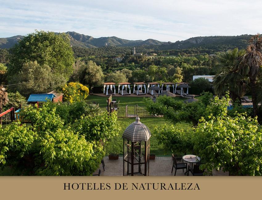 HOTELES-NATURALEZA