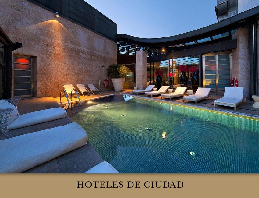 HOTELES_CIUDAD