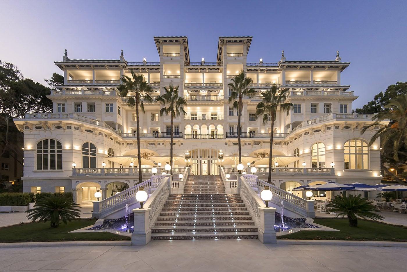 gran-hotel-miramar-adolfo-gosalvez-hoteles-panoramicos