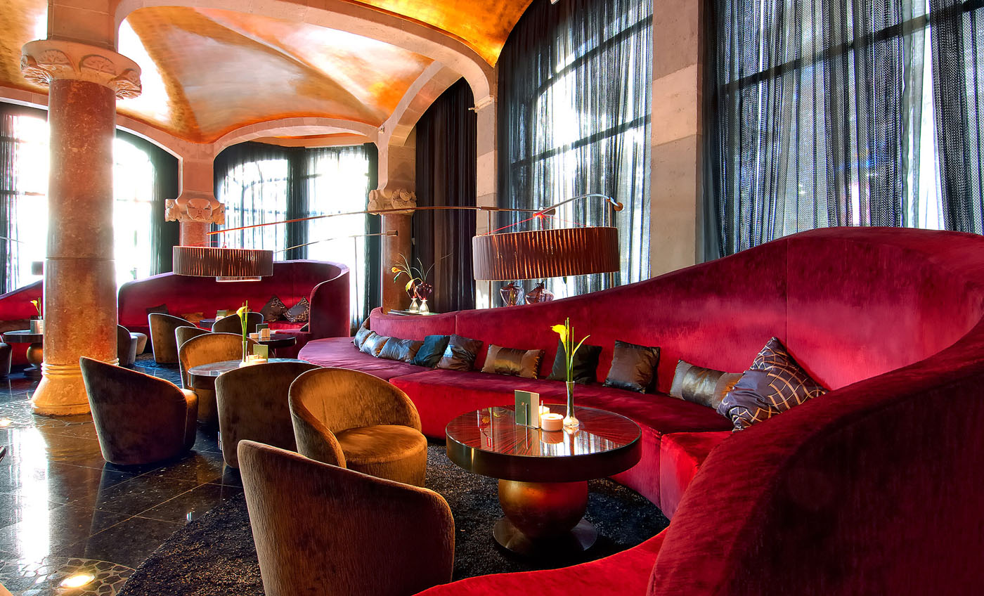 hotel-casa-fuster-adolfo-gosalvez-hoteles-panoramicos