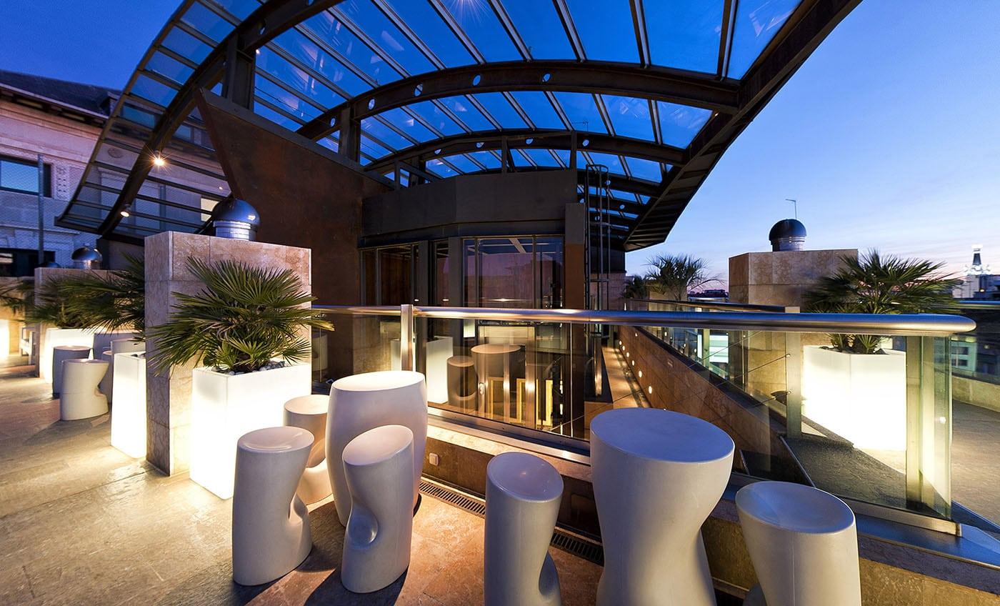 hotel-urban-adolfo-gosalvez-hoteles-panoramicos
