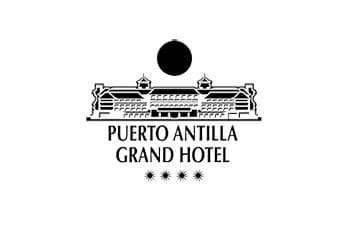 logo-Puertoantilla