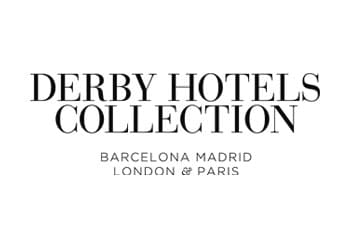 logo-derby-hotels-collection