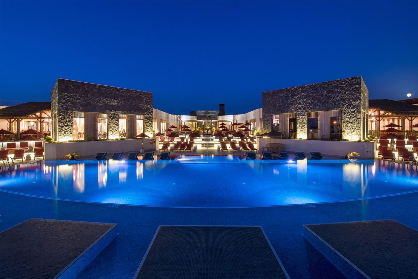 origo-mare-resort-adolfo-gosalvez-hoteles-panoramicos