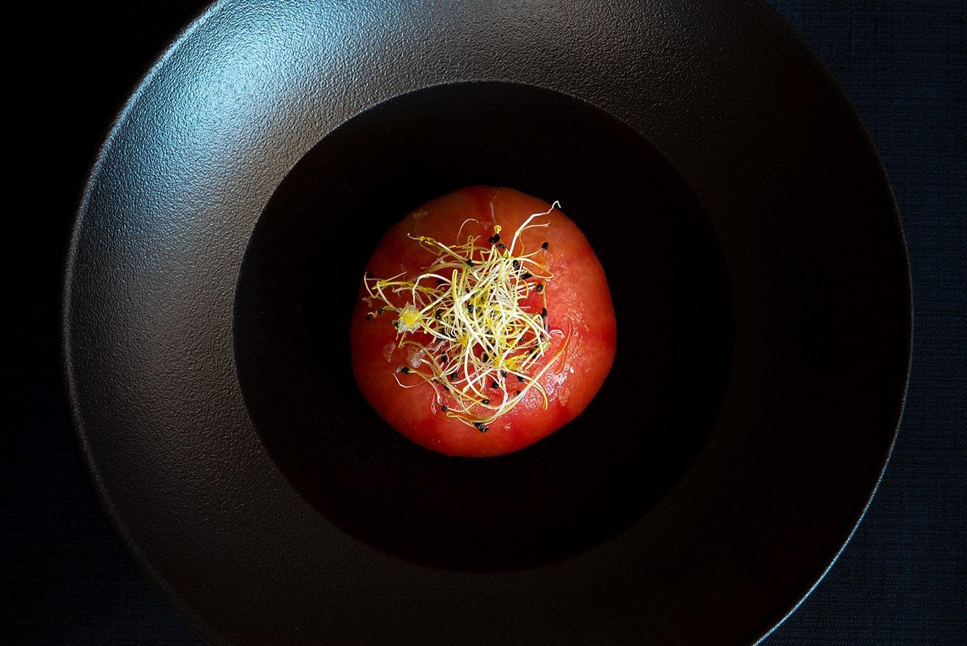 fotografía-gastronómica-hoteles-panoramios-por-adolfo-gosalvez-gastronomía
