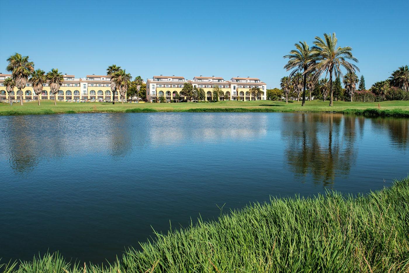 hotel-barcelo-costa-ballena-adolfo-gosalvez-hoteles-panoramicos