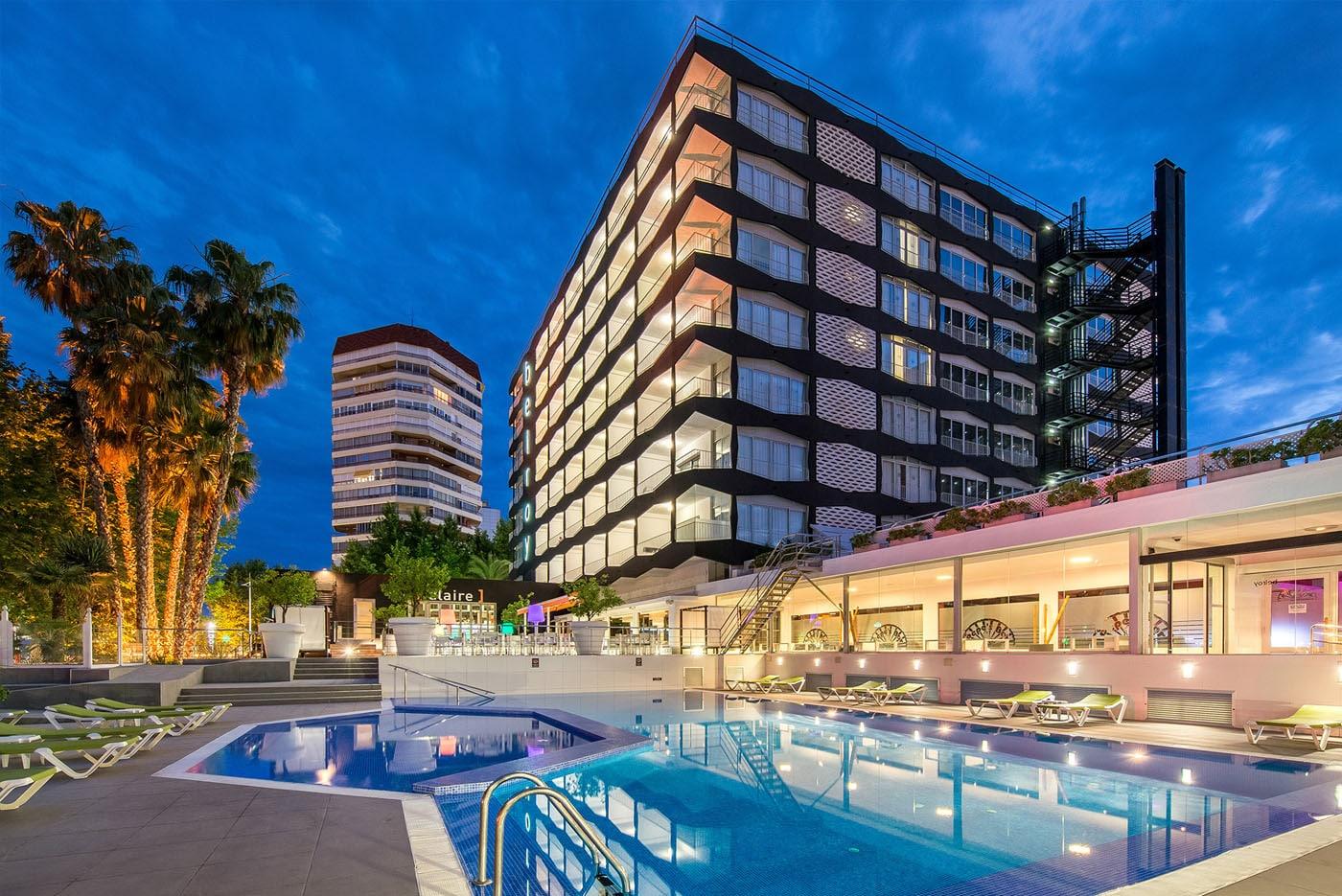 hotel-belroy-adolfo-gosalvez-hoteles-panoramicos