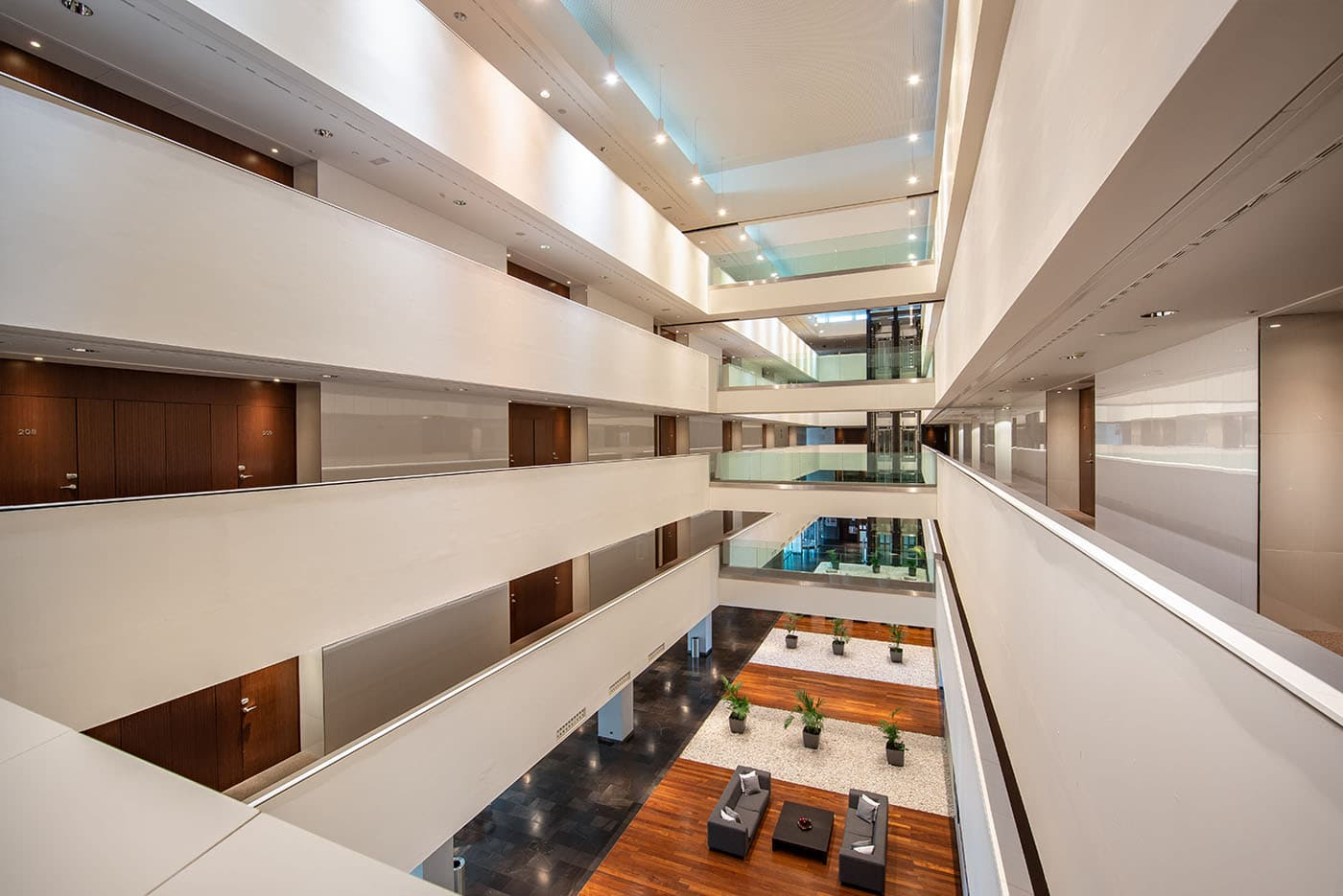 hotel-diagonal-plaza-adolfo-gosalvez-hoteles-panoramicos
