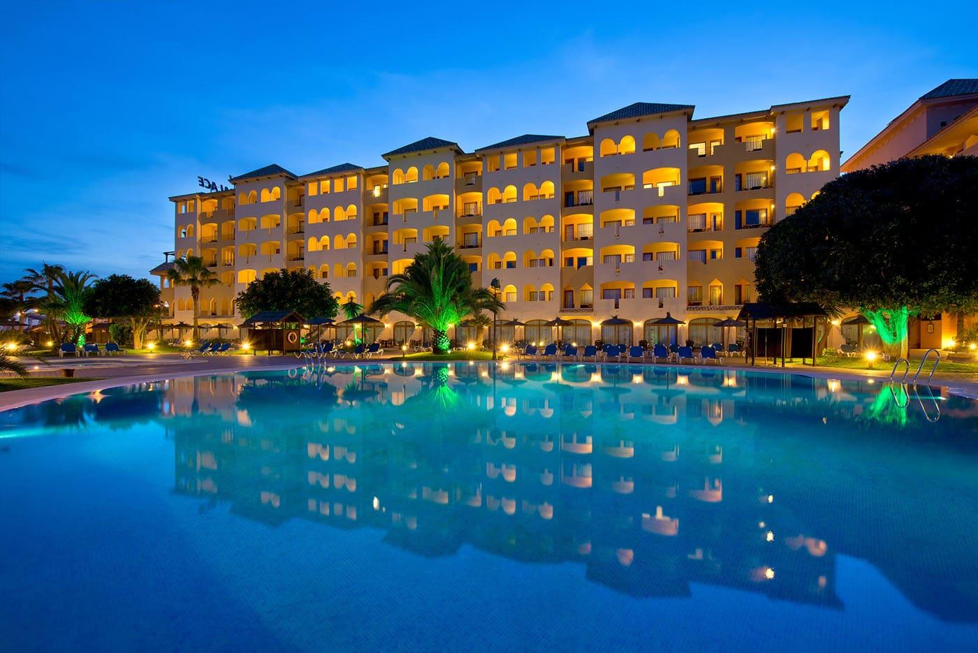 hotel-ipv-fuengirola-adolfo-gosalvez-hoteles-panoramicos