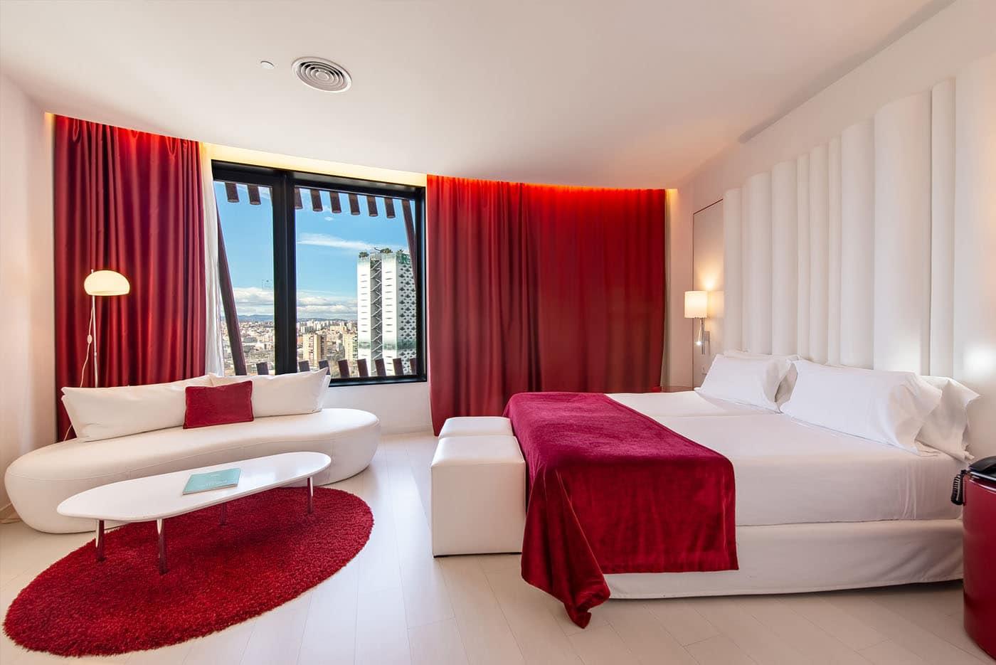 hotel-porta-fira-adolfo-gosalvez-hoteles-panoramicos