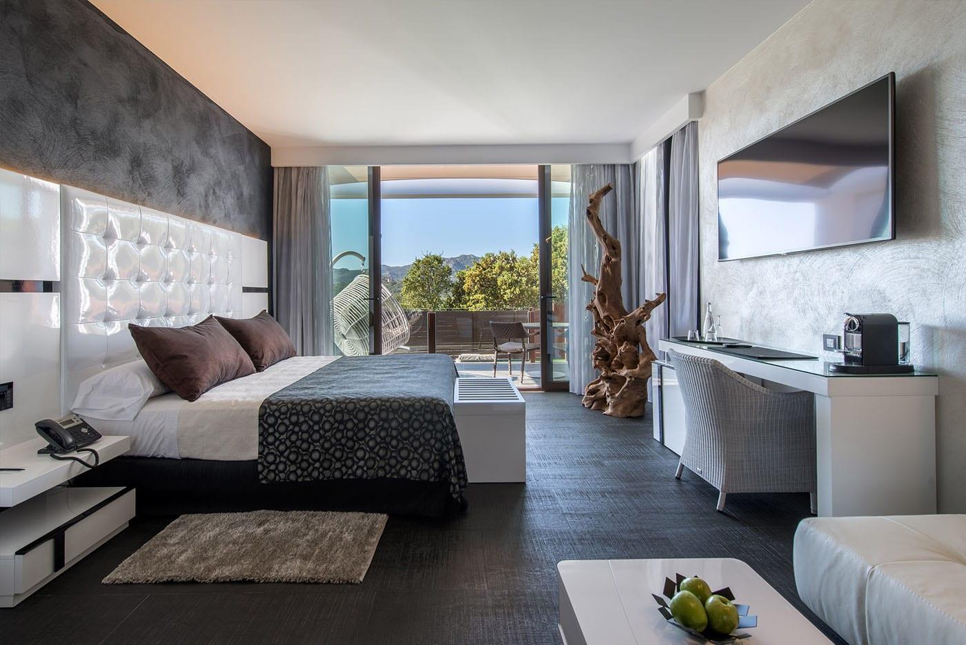 hotel-salles-mas-tapiolas-adolfo-gosalvez-hoteles-panoramicos
