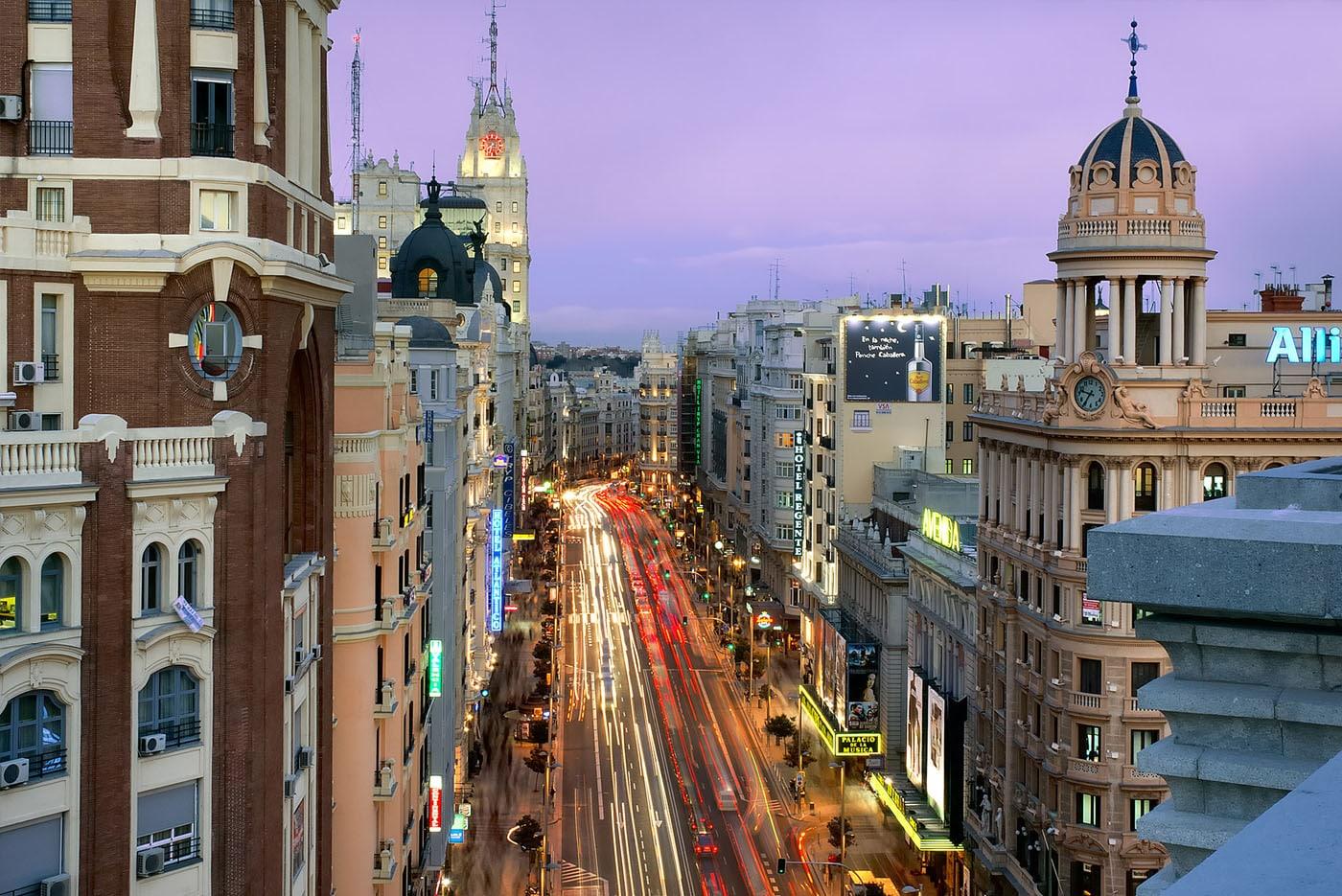 hotel-vincci-capitol-adolfo-gosalvez-hoteles-panoramicos