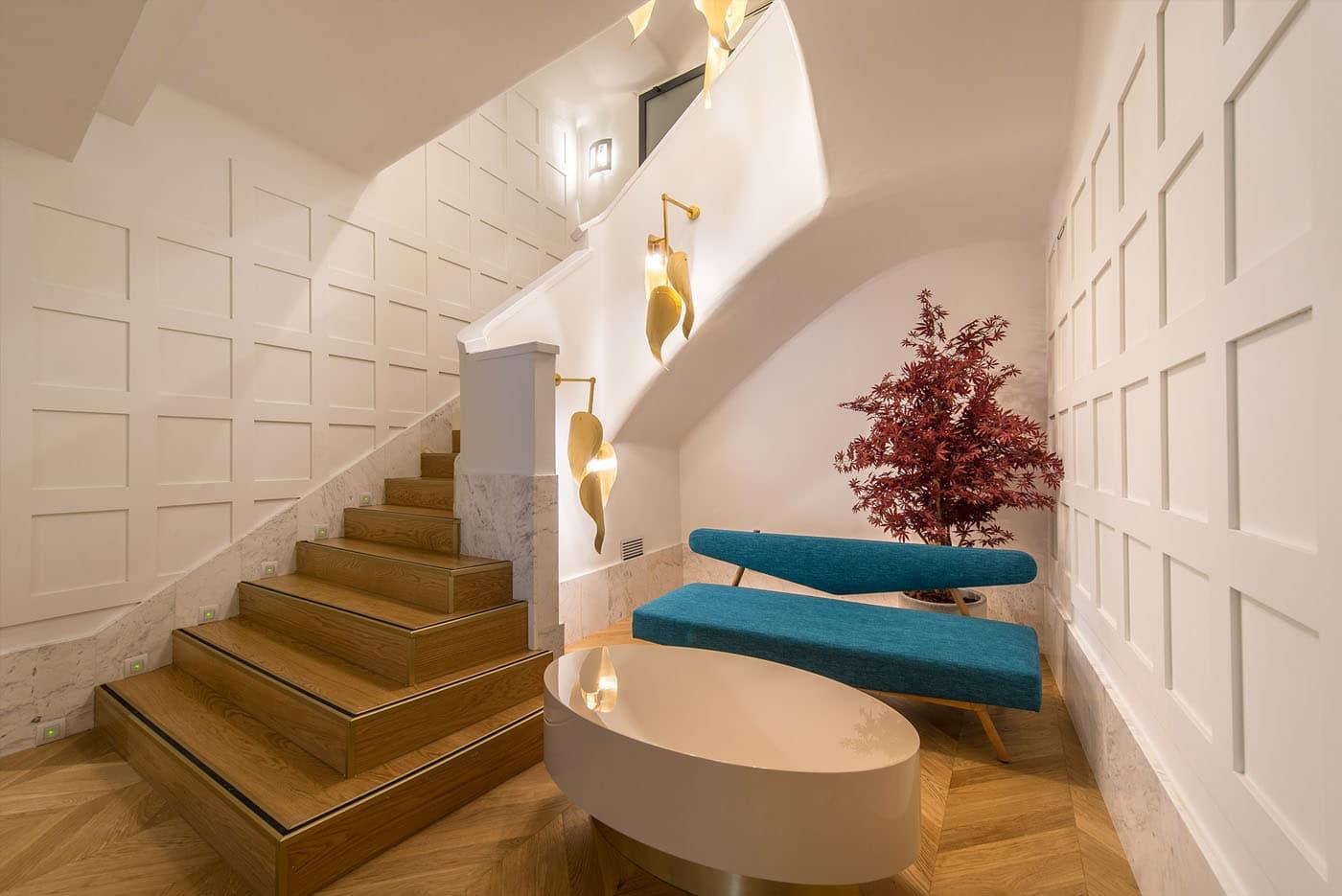 hotel-vincci-centrum-adolfo-gosalvez-hoteles-panoramicos