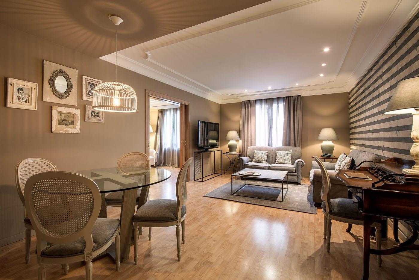 hotel-vincci-lys-adolfo-gosalvez-hoteles-panoramicos