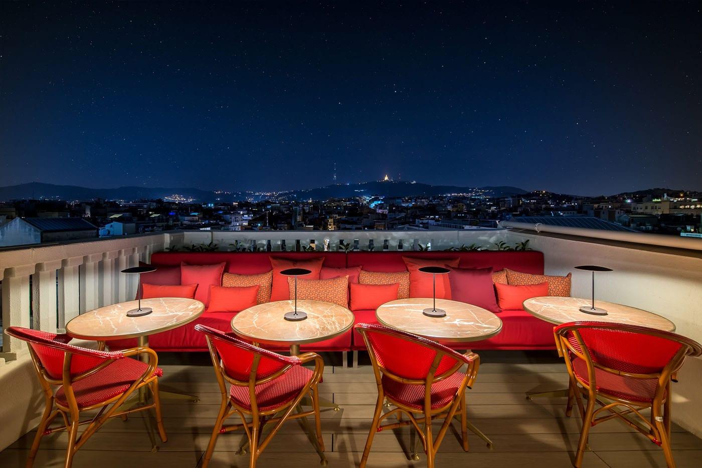 hotel-vincci-mae-adolfo-gosalvez-hoteles-panoramicos