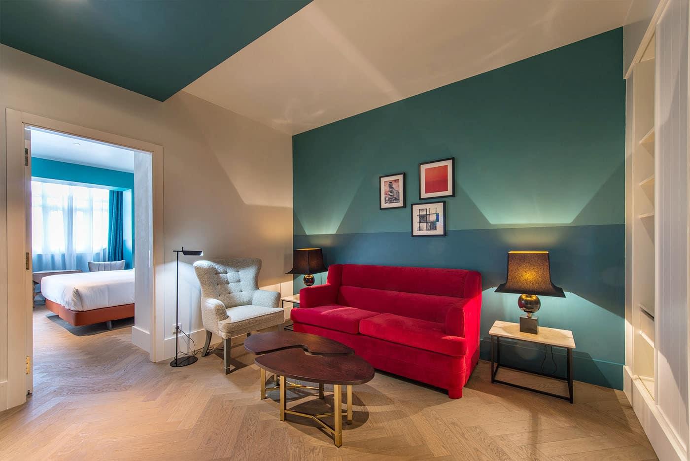 hotel-vincci-the-mint-adolfo-gosalvez-hoteles-panoramicos