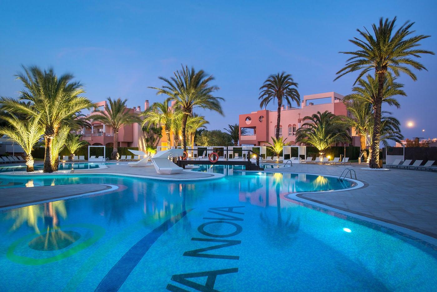 oliva-nova-hotel-adolfo-gosalvez-hoteles-panoramicos